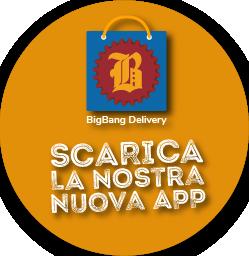 Scarica la nostra nuova app